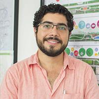 DAVID MONTAÑEZ RUFINO