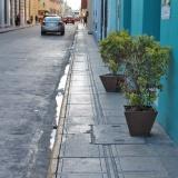 Urbanismo, tarea de todos en la Ciudad (Parte 2 de 3). Por José Luis Antonio Sauma Castro