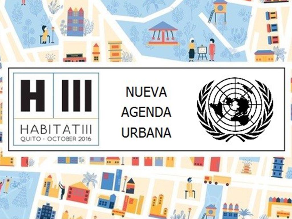 El diseño participativo de nuestra ciudad. Por Luis Antonio Sauma Castro