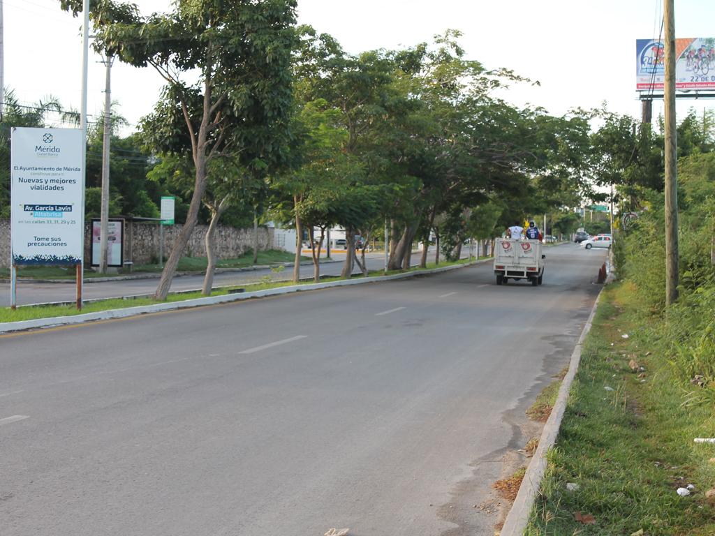 Urbanismo, tarea de todos en la Ciudad (Parte 3 de 3). Por José Luis Antonio Sauma Castro